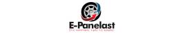 E-Panelast