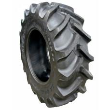 Speedways combine tire 20.8-34 18PR T/T