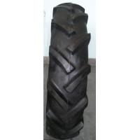 Speedways tire 9.5-16 Grip king 6 pr