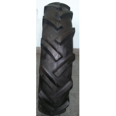 Speedways tire 9.5-16 Grip king 6 pr