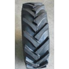 Speedways farm tire 250/80-16